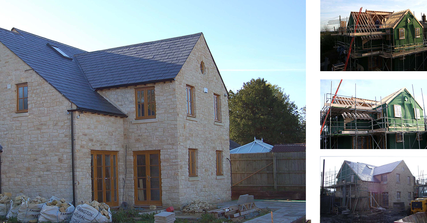 Timber frame with plaster panels frame design reviews for Panel homes prices