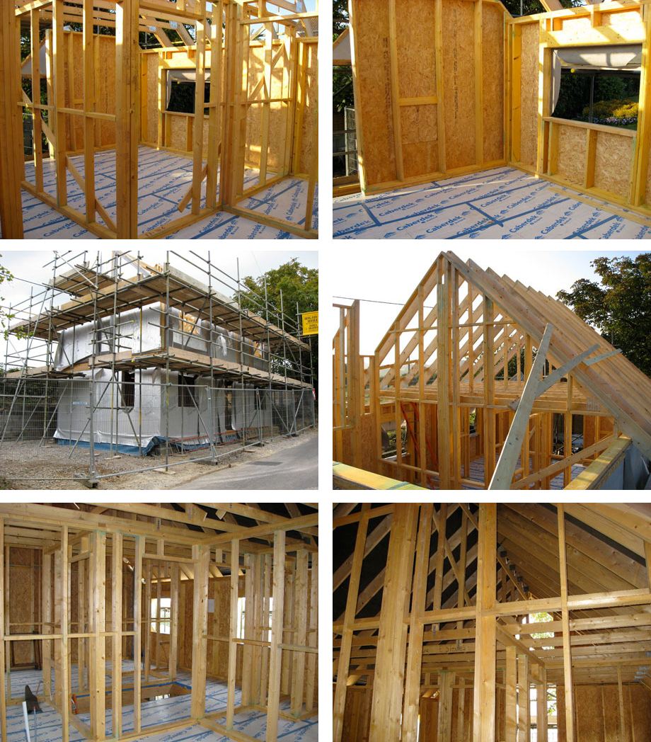 timber frame construction At colorado timberframe  custom home, we'd be glad to connect you to one of our partner architects who specializes in timber frame construction and.